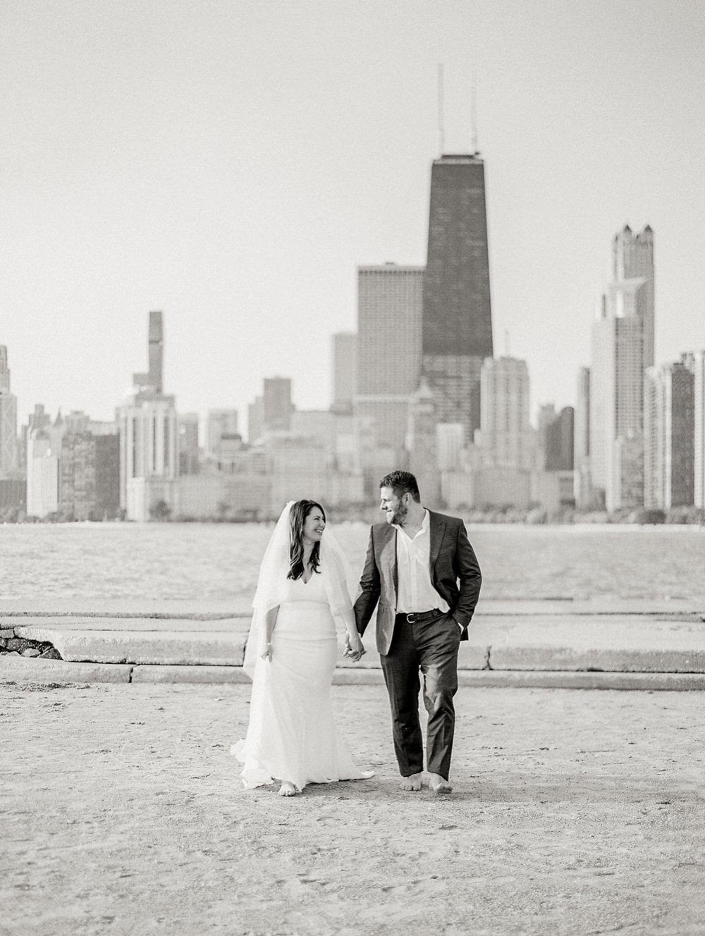 Kristin-La-Voie-Photography-CHICAGO-WEDDING-PHOTOGRAPHER-24