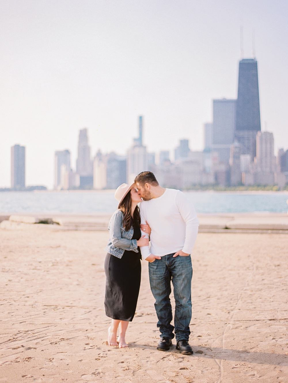Kristin-La-Voie-Photography-CHICAGO-WEDDING-PHOTOGRAPHER-29