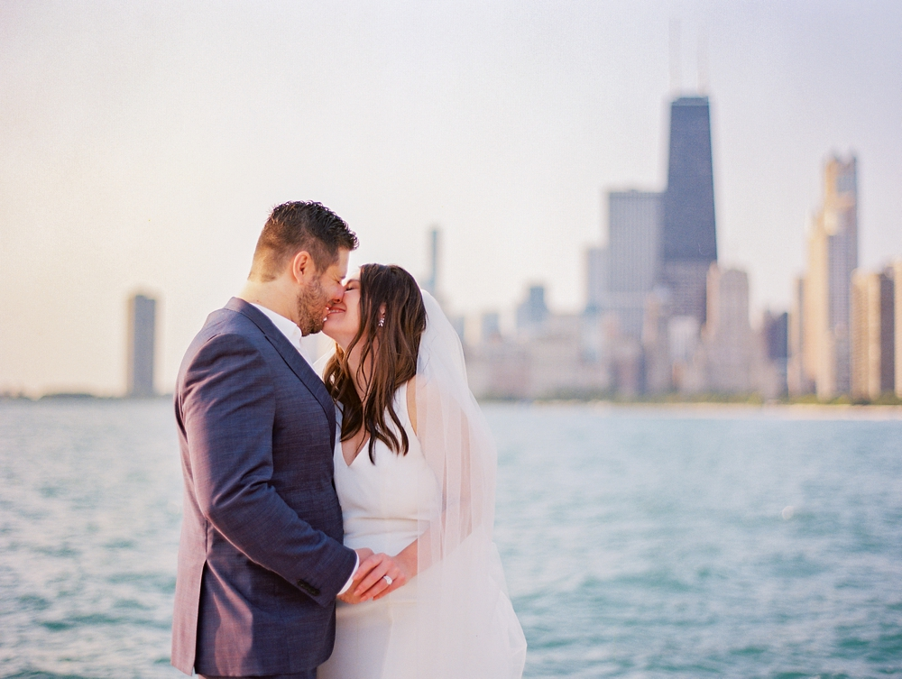 Kristin-La-Voie-Photography-CHICAGO-WEDDING-PHOTOGRAPHER-4