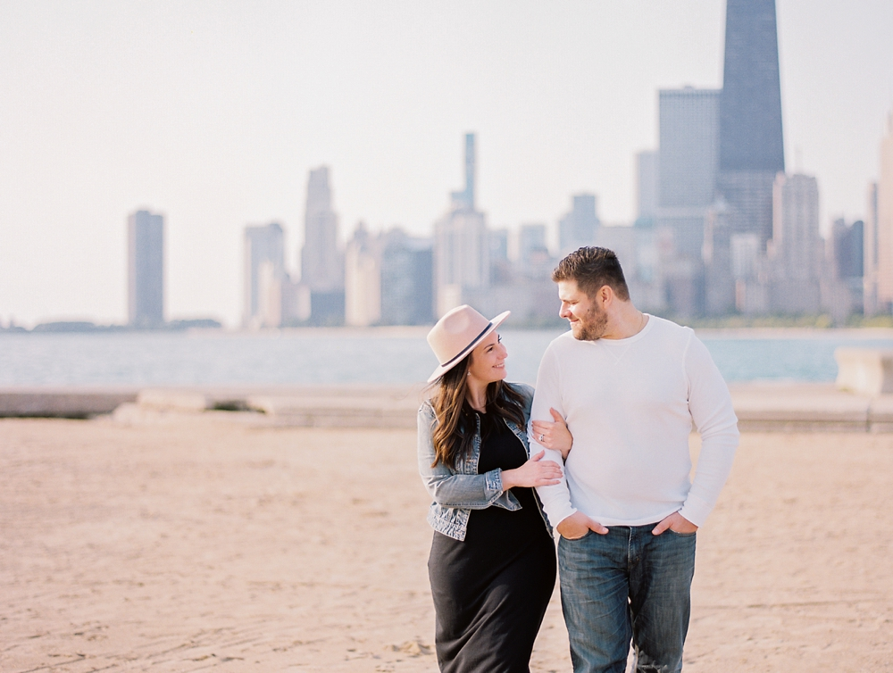 Kristin-La-Voie-Photography-CHICAGO-WEDDING-PHOTOGRAPHER-42