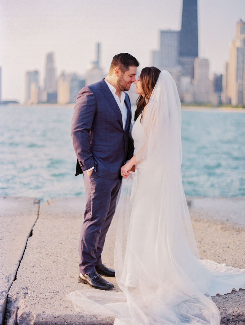 Kristin-La-Voie-Photography-CHICAGO-WEDDING-PHOTOGRAPHER-54