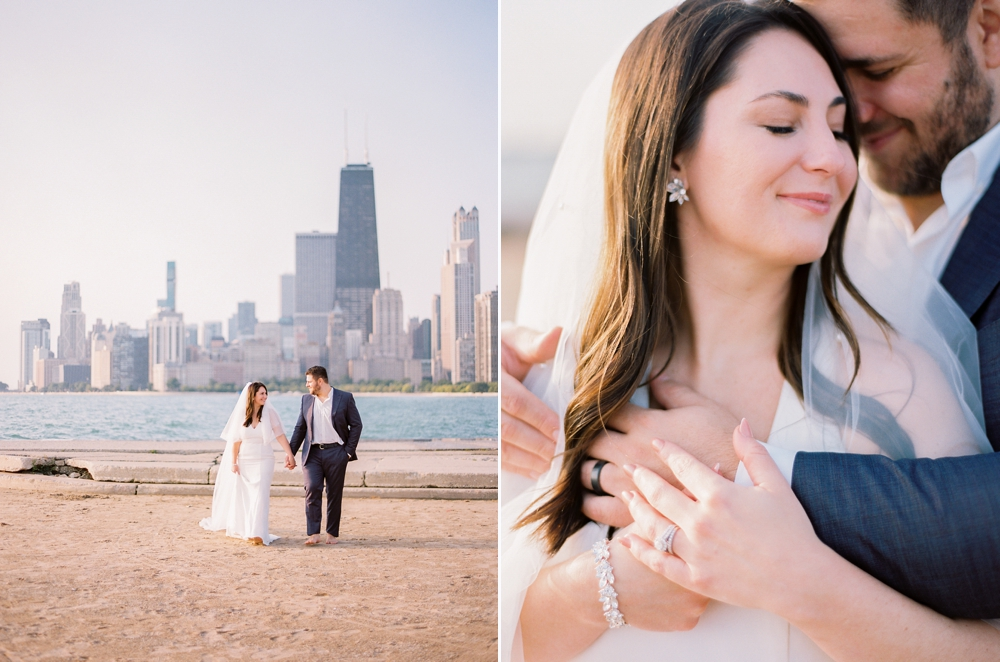 Kristin-La-Voie-Photography-CHICAGO-WEDDING-PHOTOGRAPHER-91