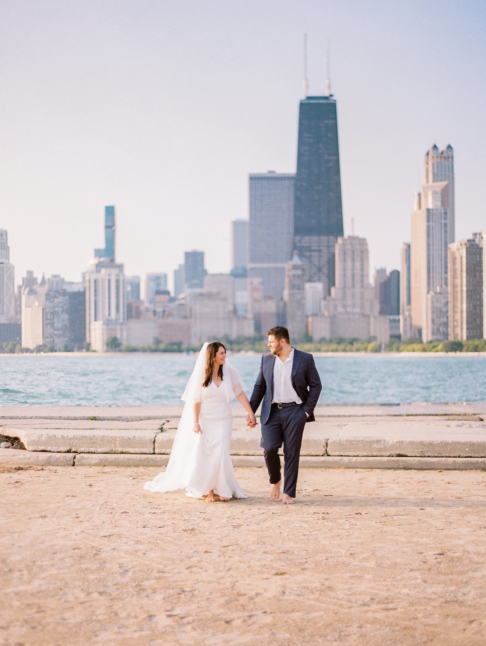 Kristin-La-Voie-Photography-CHICAGO-WEDDING-PHOTOGRAPHER-92