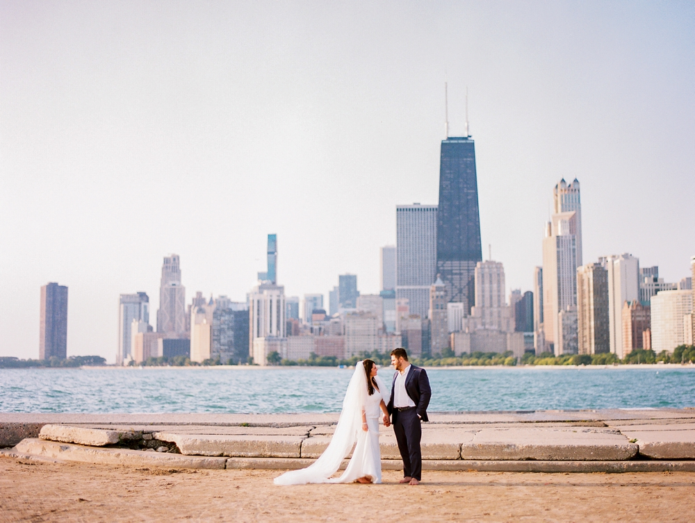 Kristin-La-Voie-Photography-CHICAGO-WEDDING-PHOTOGRAPHER-94