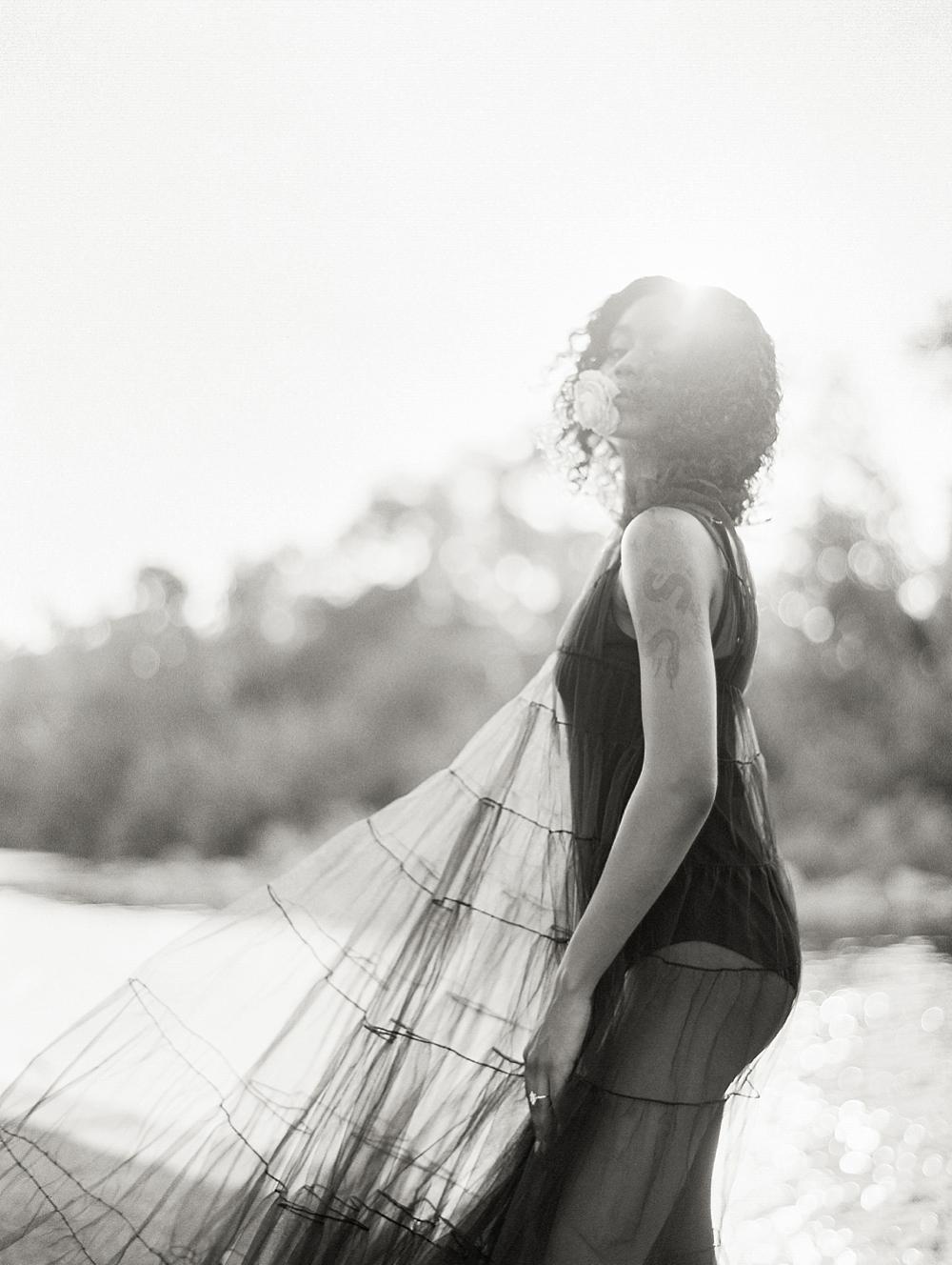 kristin-la-voie-photography-AUSTIN-wedding-BOUDOIR-photographer-1