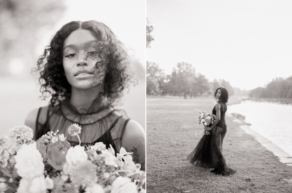 kristin-la-voie-photography-AUSTIN-wedding-BOUDOIR-photographer-101