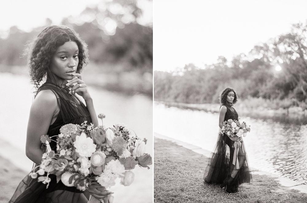 kristin-la-voie-photography-AUSTIN-wedding-BOUDOIR-photographer-118