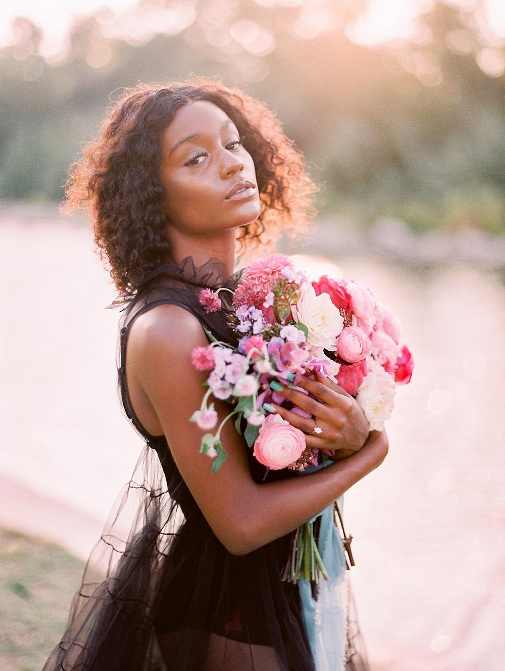 kristin-la-voie-photography-AUSTIN-wedding-BOUDOIR-photographer-137