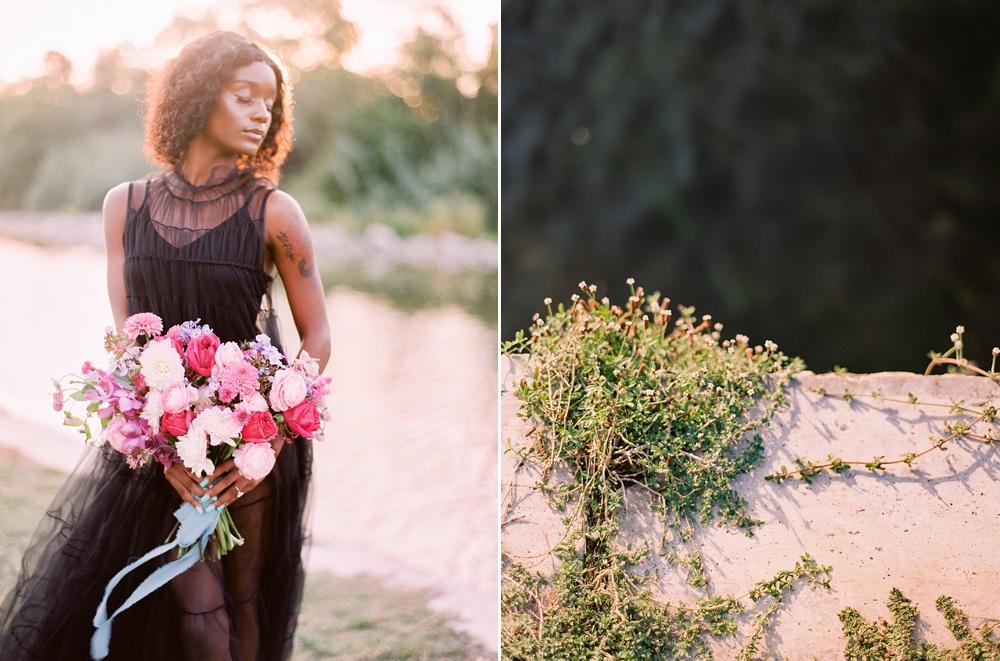 kristin-la-voie-photography-AUSTIN-wedding-BOUDOIR-photographer-14