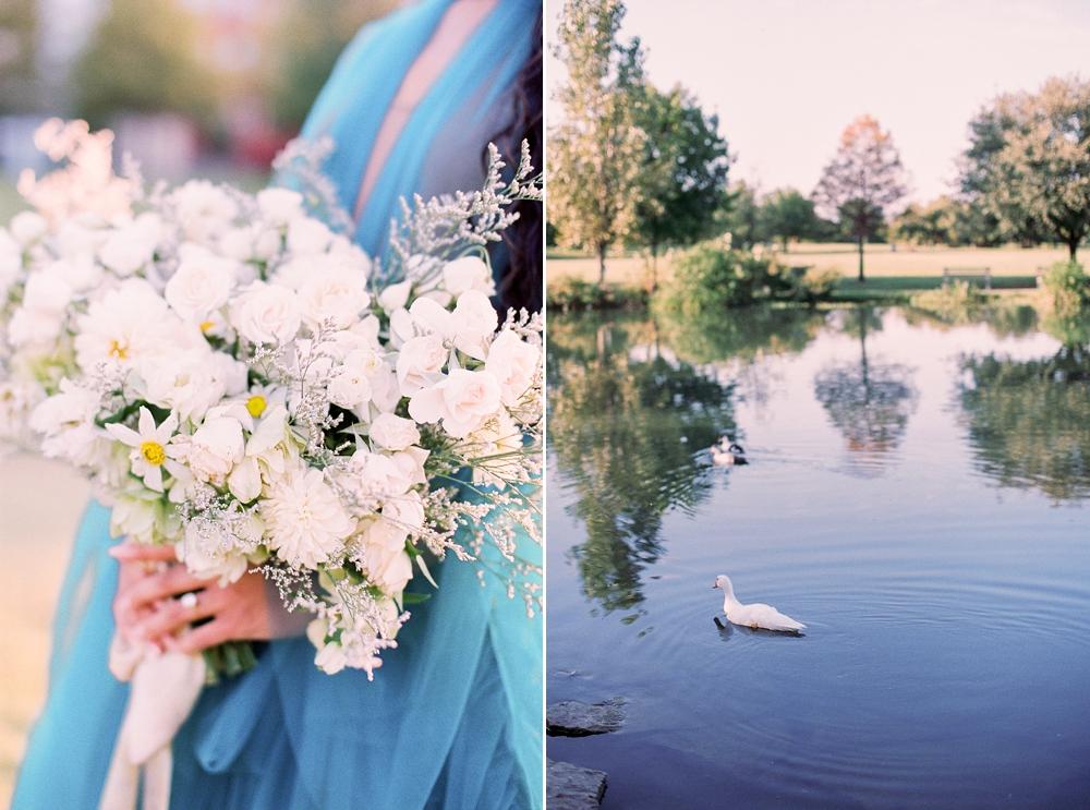 kristin-la-voie-photography-AUSTIN-wedding-BOUDOIR-photographer-142