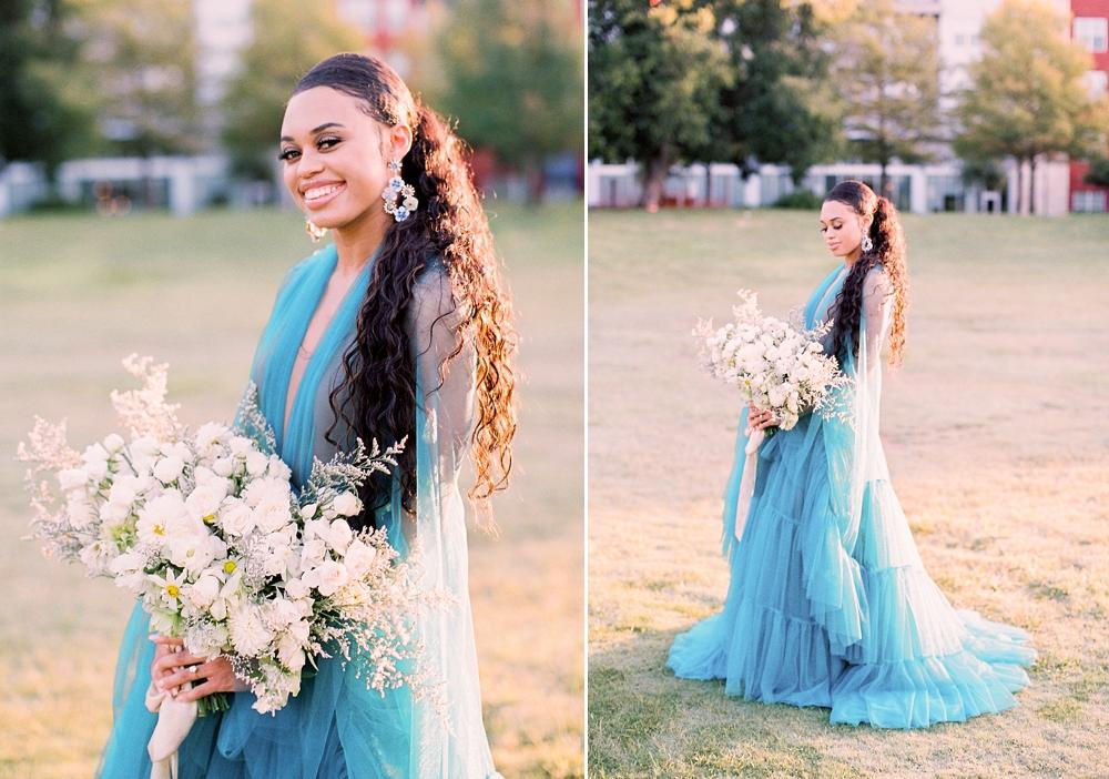 kristin-la-voie-photography-AUSTIN-wedding-BOUDOIR-photographer-147