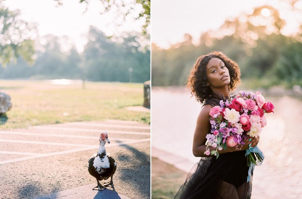 kristin-la-voie-photography-AUSTIN-wedding-BOUDOIR-photographer-15