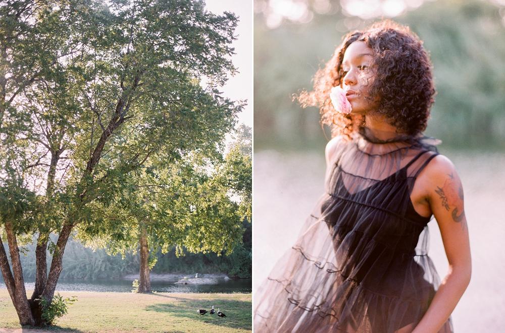 kristin-la-voie-photography-AUSTIN-wedding-BOUDOIR-photographer-16