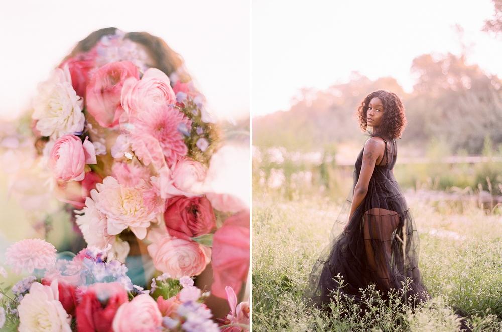 kristin-la-voie-photography-AUSTIN-wedding-BOUDOIR-photographer-20