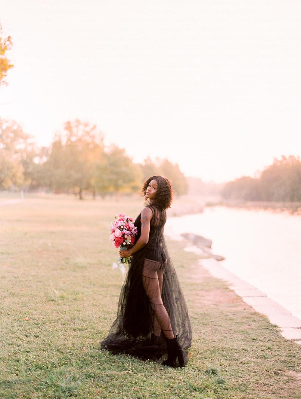 kristin-la-voie-photography-AUSTIN-wedding-BOUDOIR-photographer-21