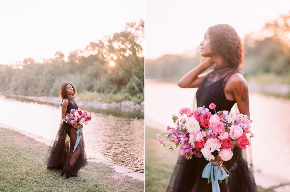 kristin-la-voie-photography-AUSTIN-wedding-BOUDOIR-photographer-28