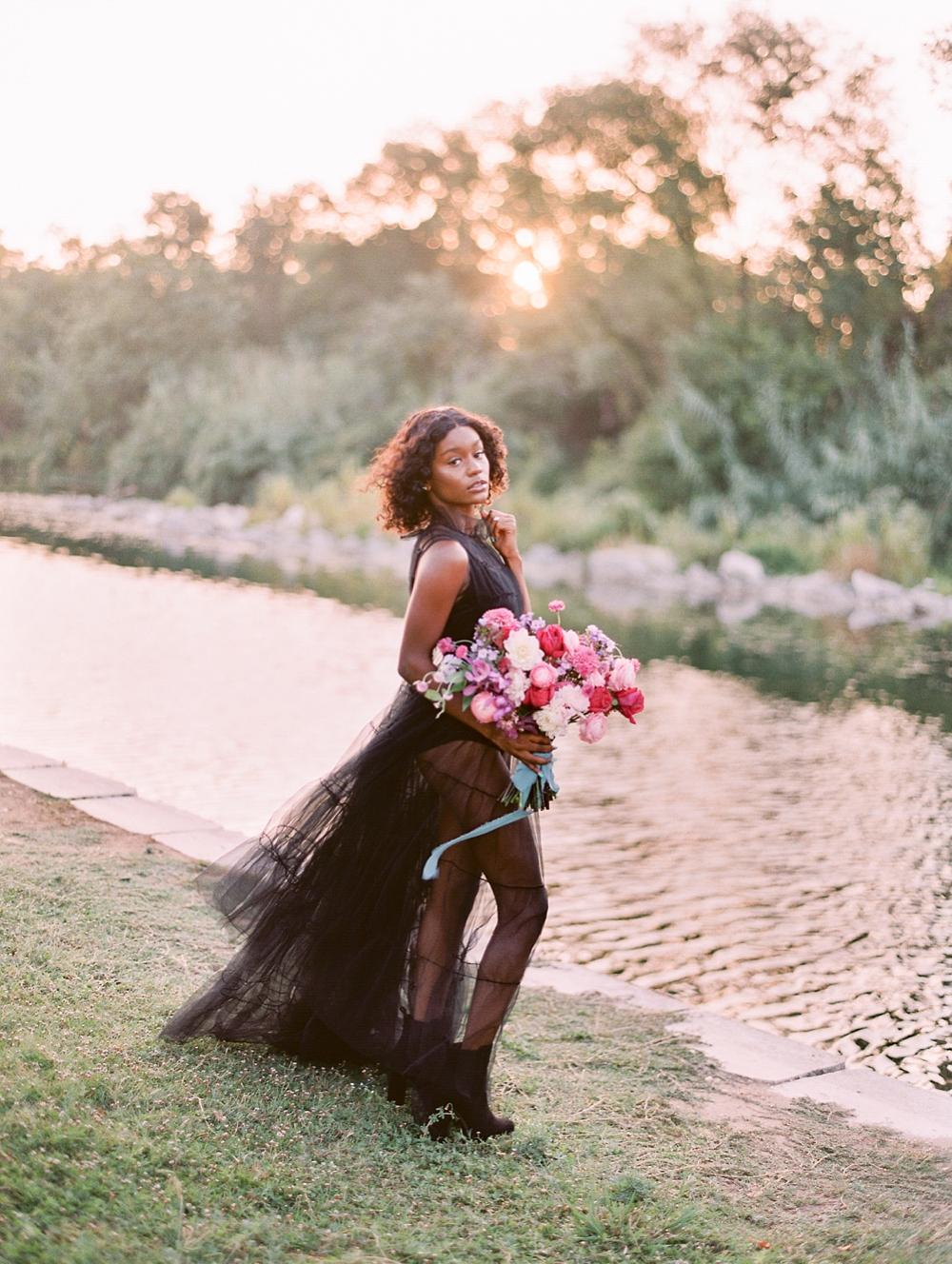 kristin-la-voie-photography-AUSTIN-wedding-BOUDOIR-photographer-34