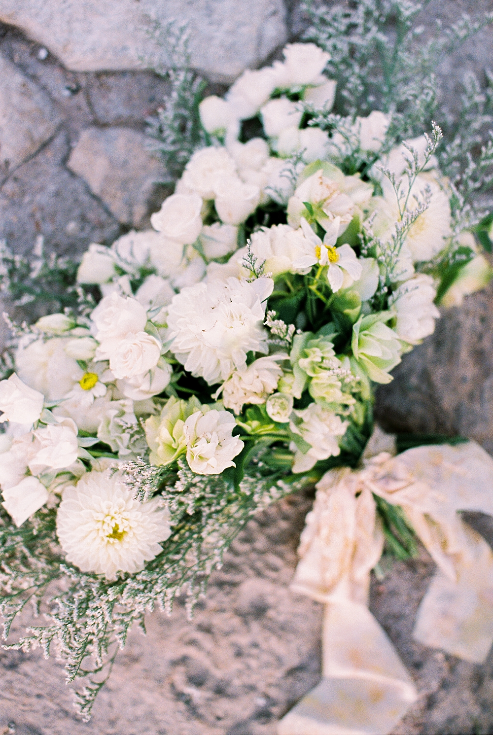 kristin-la-voie-photography-AUSTIN-wedding-BOUDOIR-photographer-40