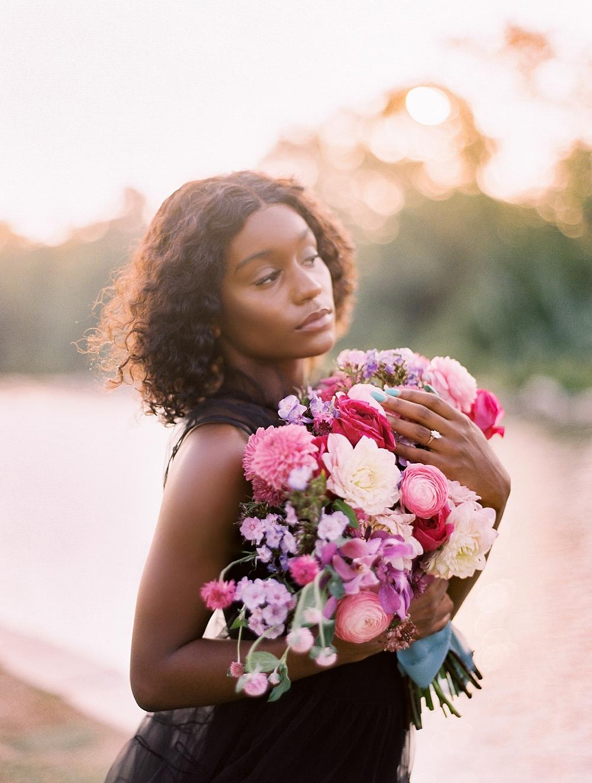 kristin-la-voie-photography-AUSTIN-wedding-BOUDOIR-photographer-42
