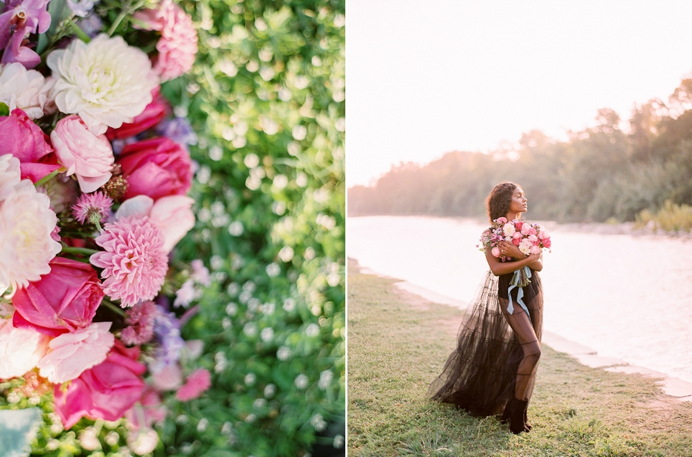 kristin-la-voie-photography-AUSTIN-wedding-BOUDOIR-photographer-47