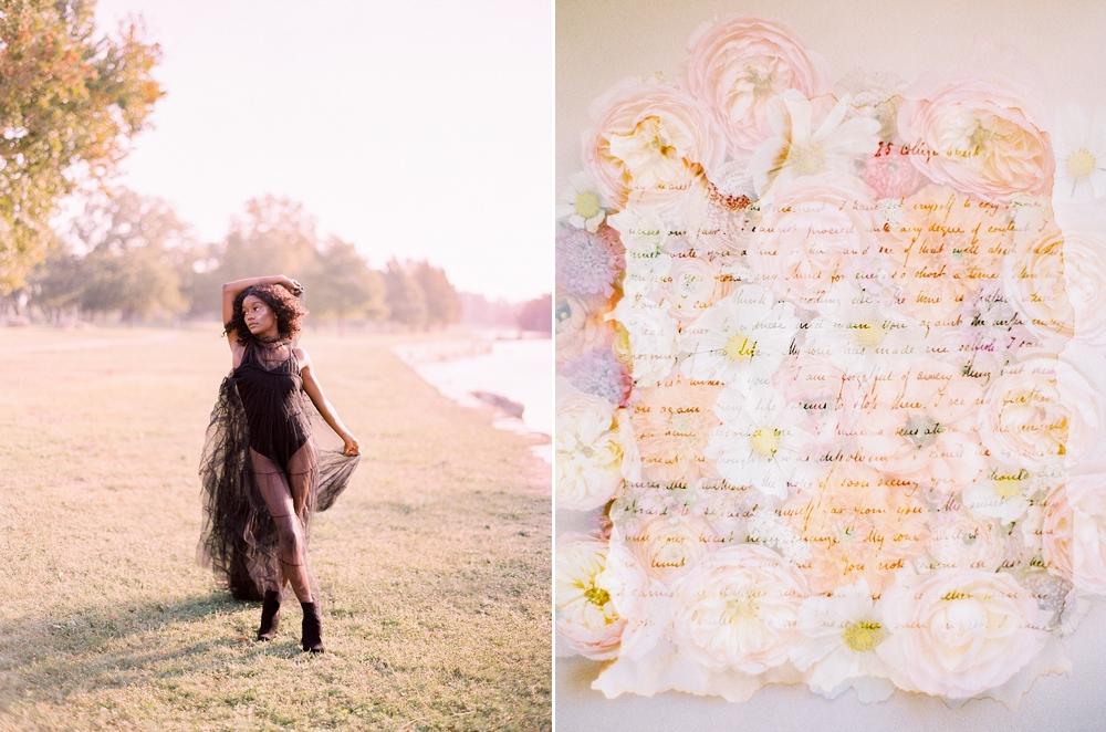 kristin-la-voie-photography-AUSTIN-wedding-BOUDOIR-photographer-49