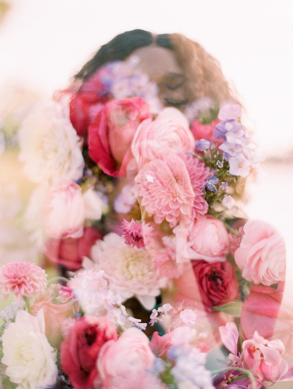 kristin-la-voie-photography-AUSTIN-wedding-BOUDOIR-photographer-54