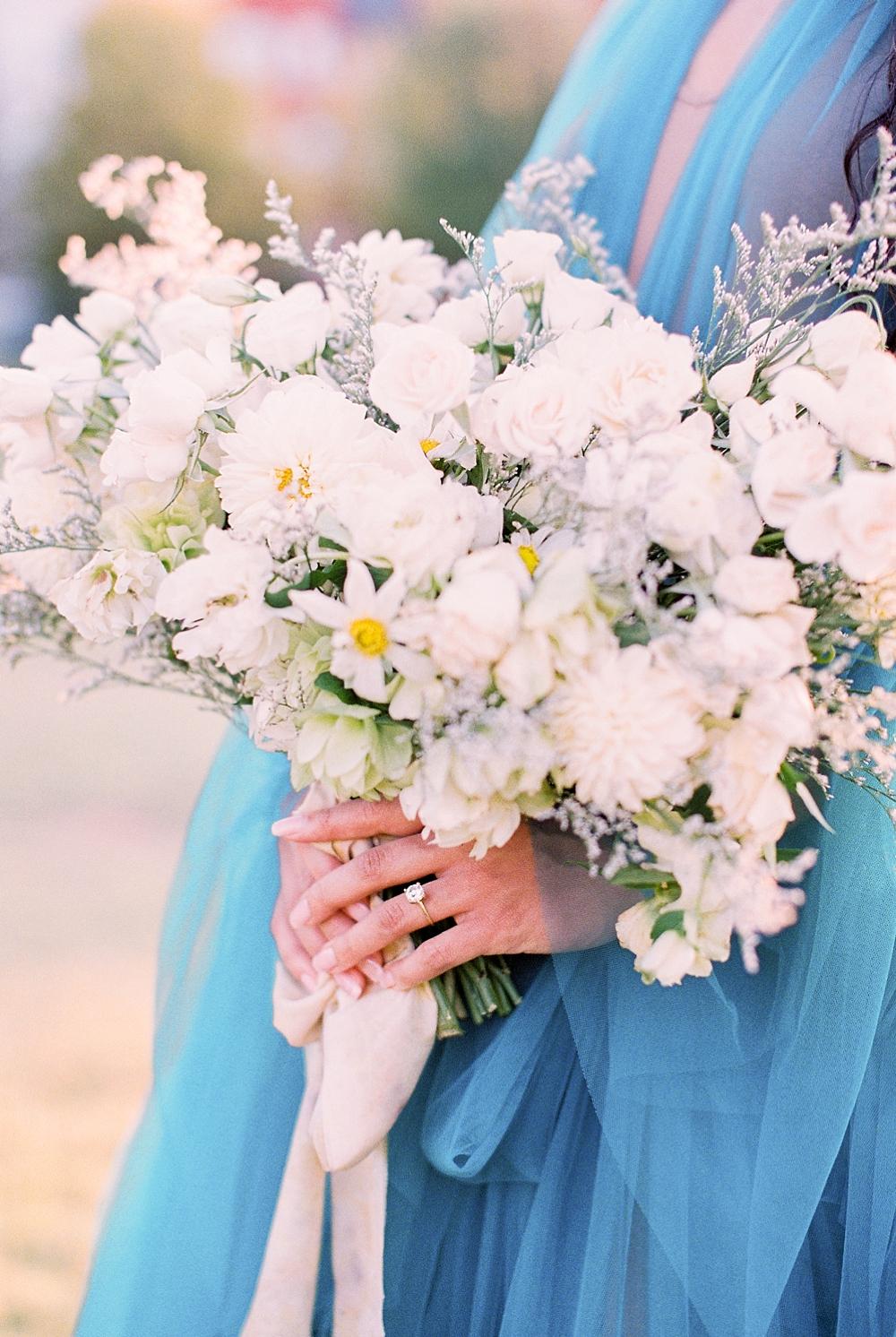 kristin-la-voie-photography-AUSTIN-wedding-BOUDOIR-photographer-55