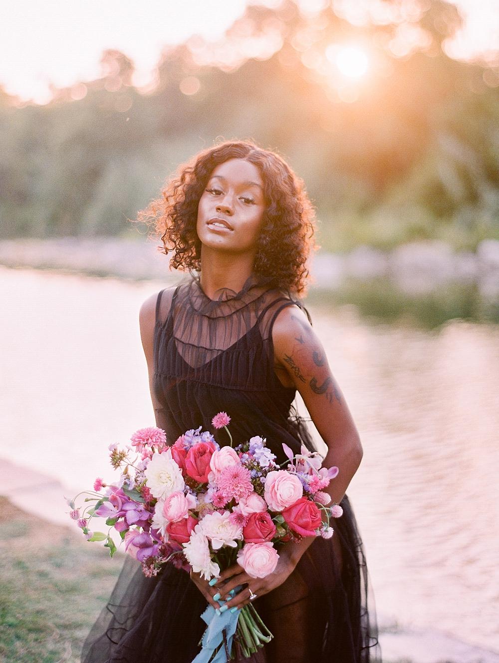 kristin-la-voie-photography-AUSTIN-wedding-BOUDOIR-photographer-61