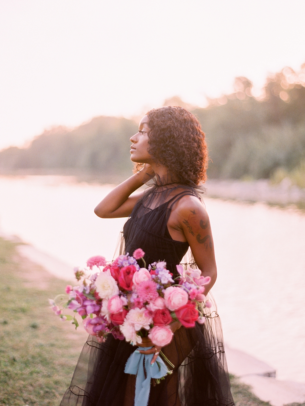 kristin-la-voie-photography-AUSTIN-wedding-BOUDOIR-photographer-63
