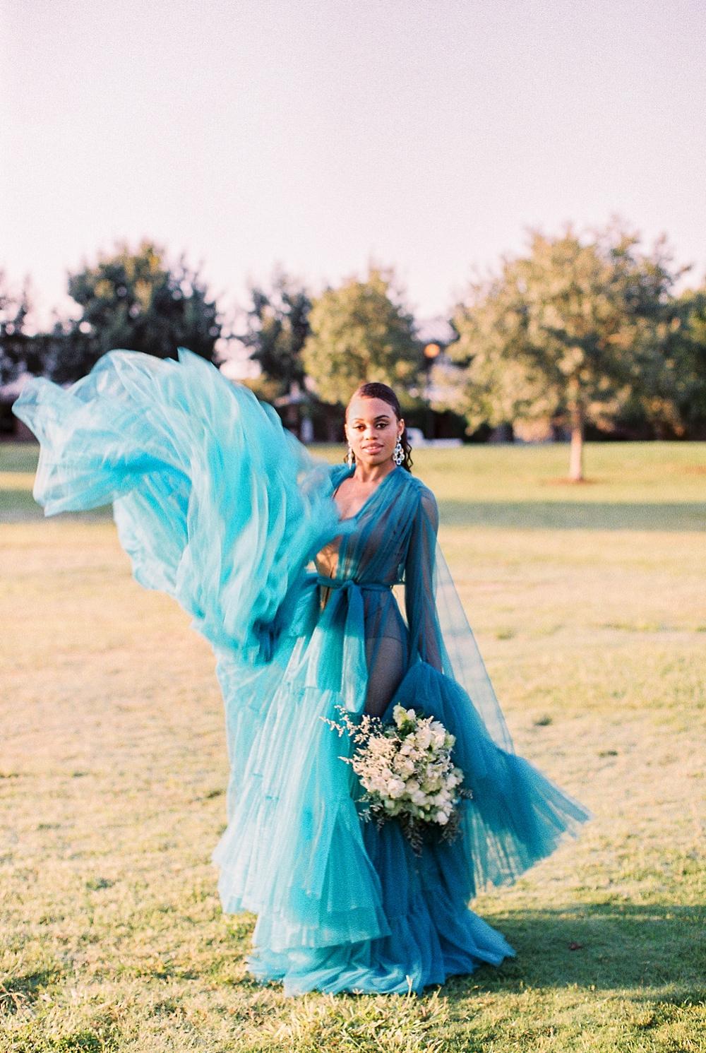 kristin-la-voie-photography-AUSTIN-wedding-BOUDOIR-photographer-67