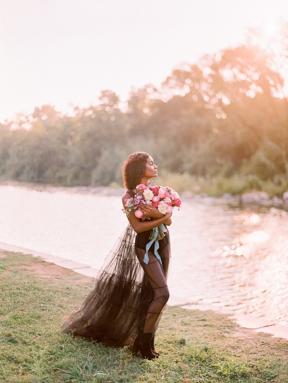 kristin-la-voie-photography-AUSTIN-wedding-BOUDOIR-photographer-81