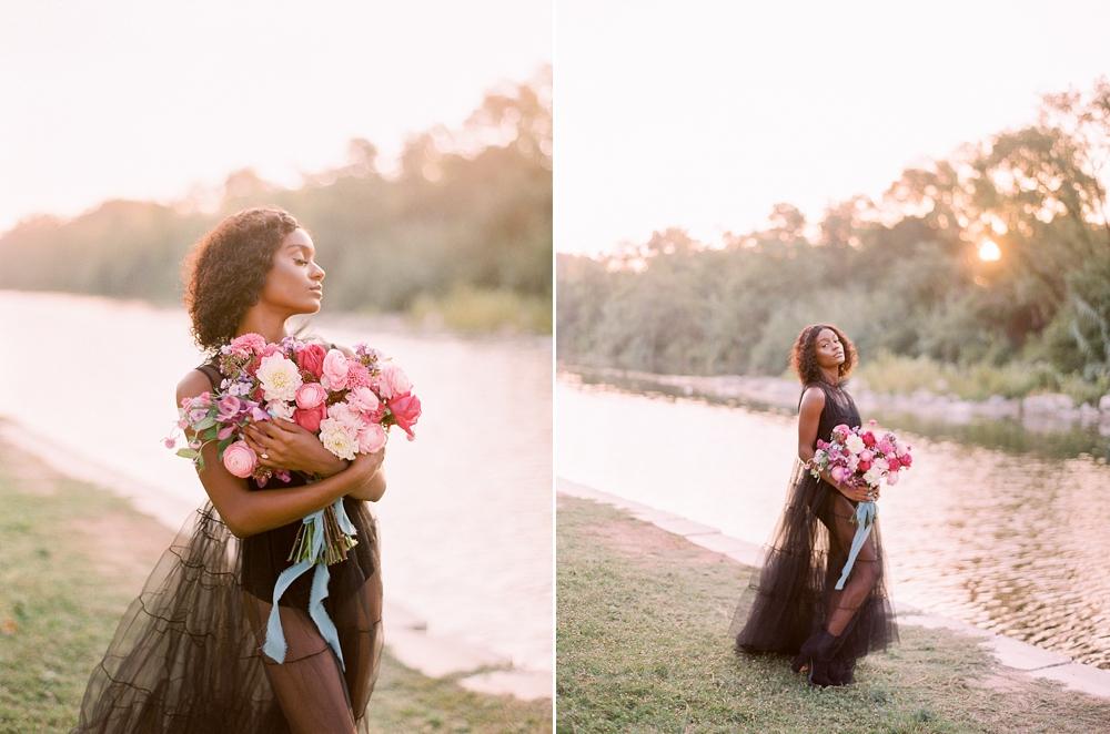 kristin-la-voie-photography-AUSTIN-wedding-BOUDOIR-photographer-85