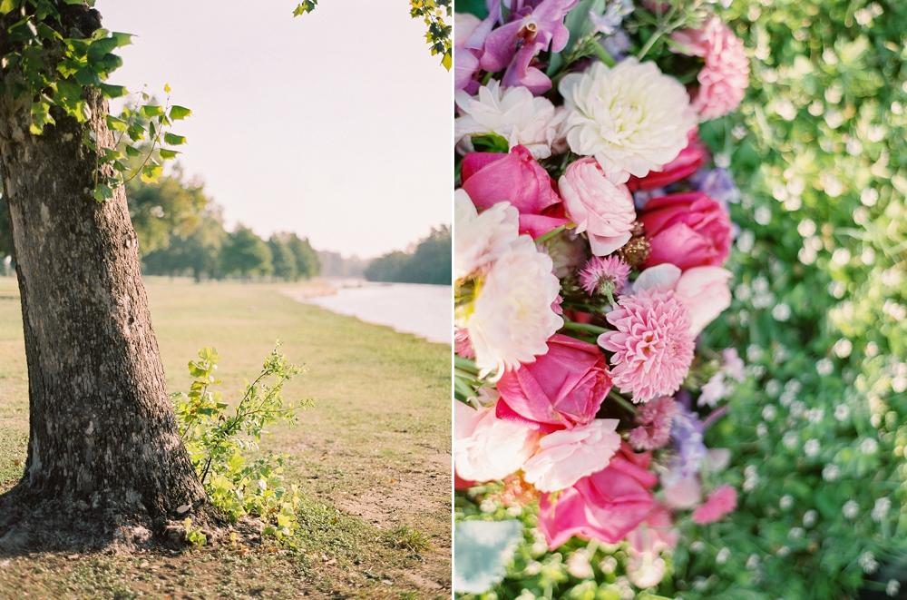 kristin-la-voie-photography-AUSTIN-wedding-BOUDOIR-photographer-88