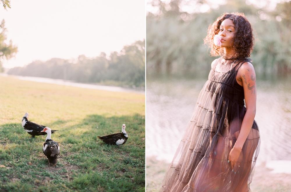 kristin-la-voie-photography-AUSTIN-wedding-BOUDOIR-photographer-89