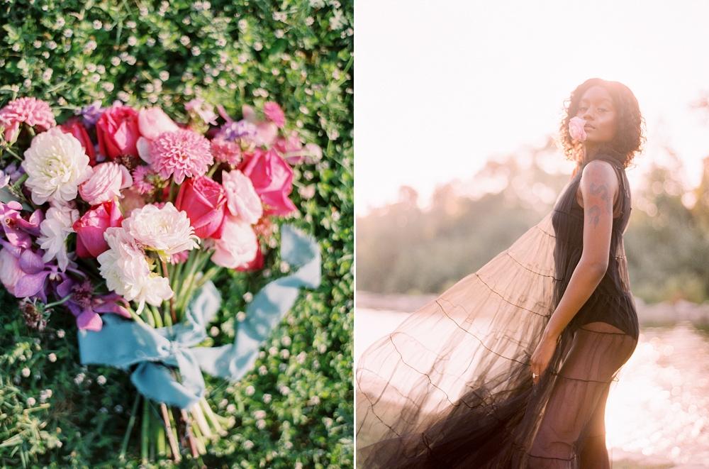 kristin-la-voie-photography-AUSTIN-wedding-BOUDOIR-photographer-91