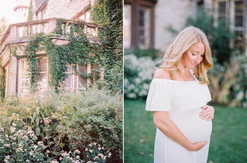 Kristin-La-Voie-Photography-CHICAGO-MATERNITY-PHOTOGRAPHER-EVANSTON-LIGHTHOUSE-BEACH-62