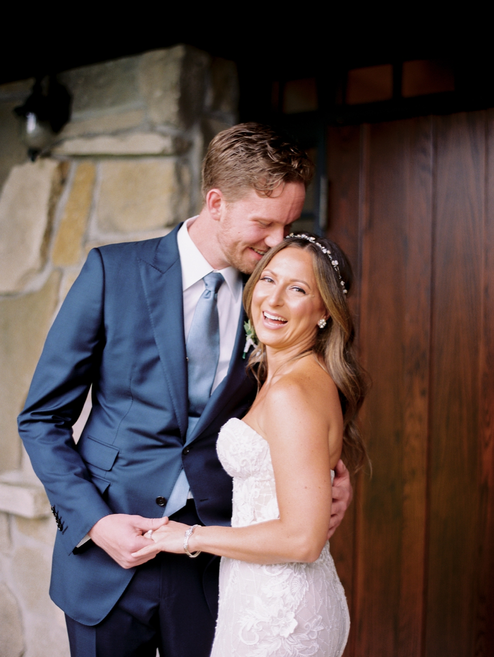 Kristin-La-Voie-Photography-CHICAGO-WEDDING-PHOTOGRAPHER-KOHLER-WHISTLING-STRAITS-100