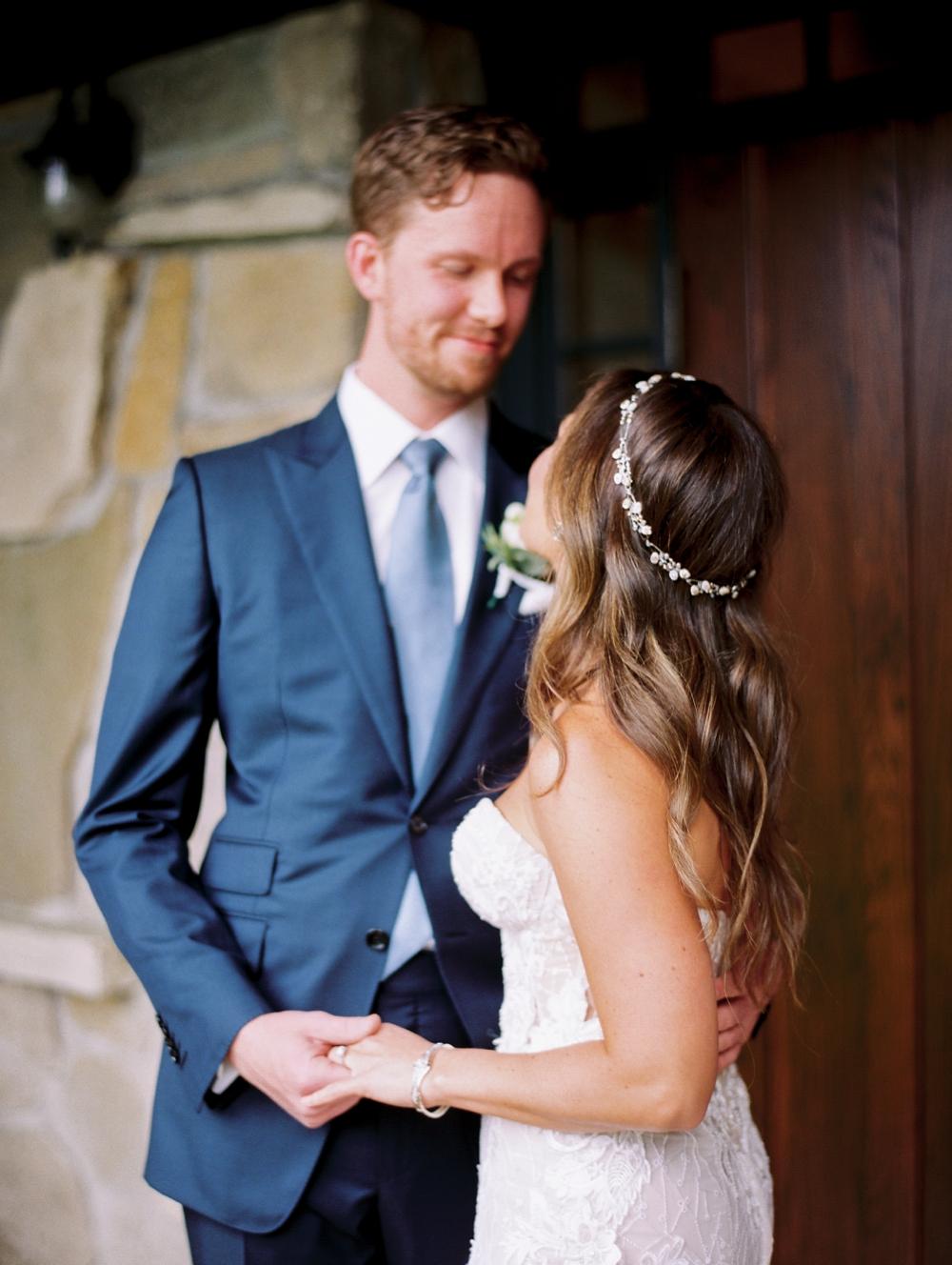 Kristin-La-Voie-Photography-CHICAGO-WEDDING-PHOTOGRAPHER-KOHLER-WHISTLING-STRAITS-102
