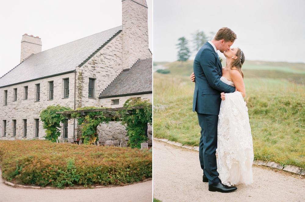 Kristin-La-Voie-Photography-CHICAGO-WEDDING-PHOTOGRAPHER-KOHLER-WHISTLING-STRAITS-118