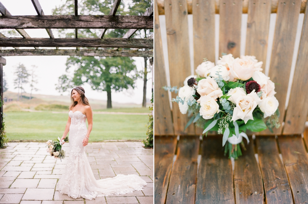 Kristin-La-Voie-Photography-CHICAGO-WEDDING-PHOTOGRAPHER-KOHLER-WHISTLING-STRAITS-125