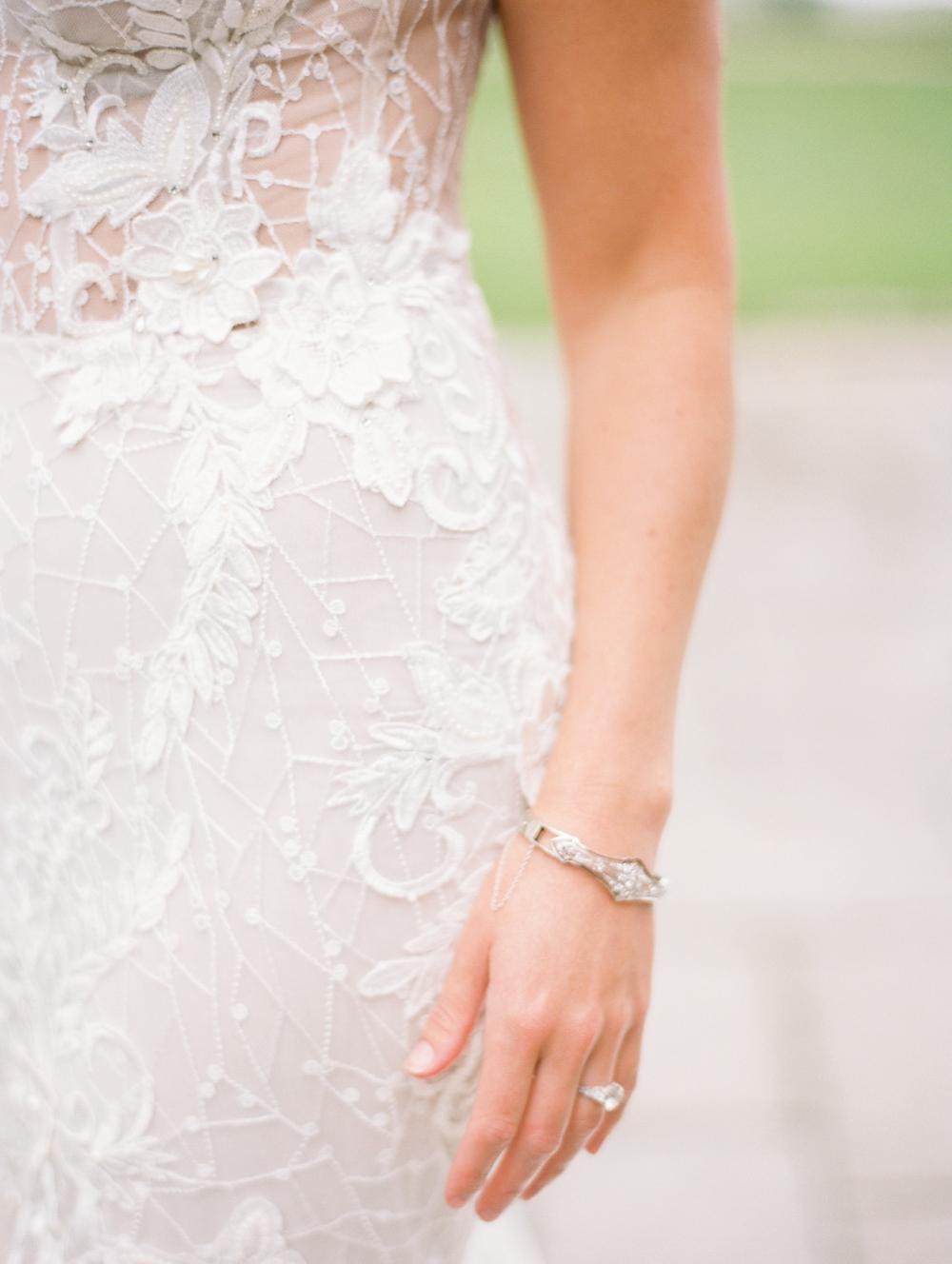 Kristin-La-Voie-Photography-CHICAGO-WEDDING-PHOTOGRAPHER-KOHLER-WHISTLING-STRAITS-128