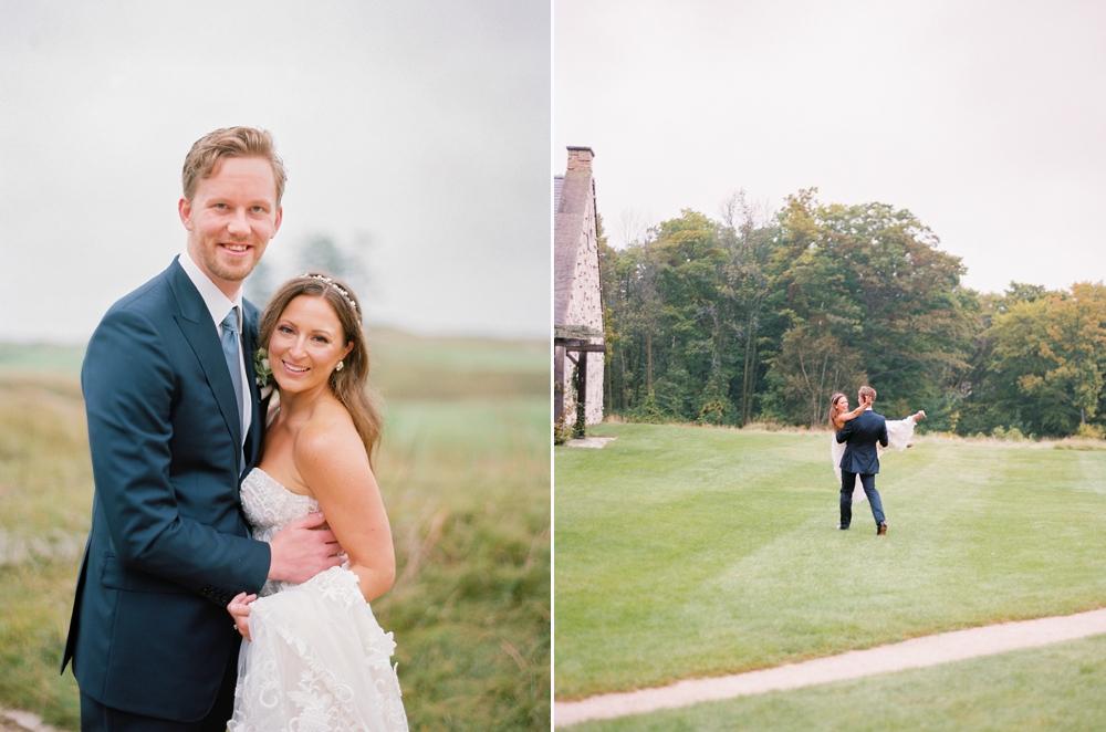 Kristin-La-Voie-Photography-CHICAGO-WEDDING-PHOTOGRAPHER-KOHLER-WHISTLING-STRAITS-138
