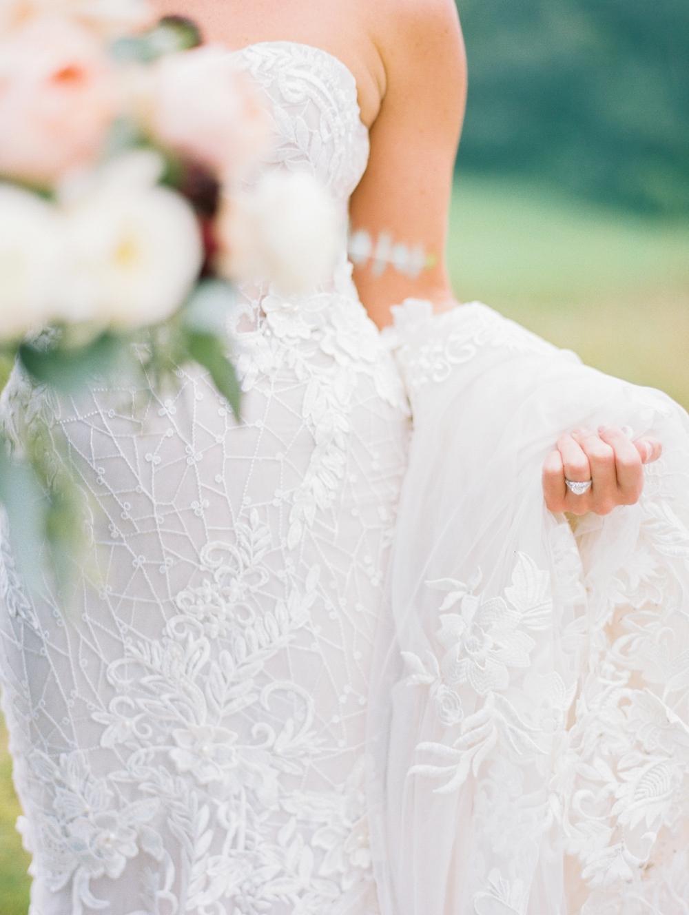 Kristin-La-Voie-Photography-CHICAGO-WEDDING-PHOTOGRAPHER-KOHLER-WHISTLING-STRAITS-149