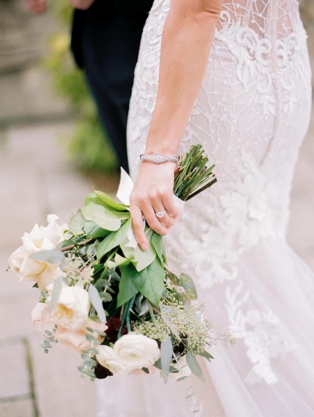 Kristin-La-Voie-Photography-CHICAGO-WEDDING-PHOTOGRAPHER-KOHLER-WHISTLING-STRAITS-17