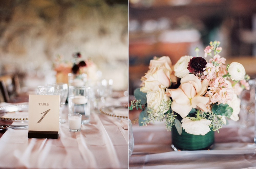 Kristin-La-Voie-Photography-CHICAGO-WEDDING-PHOTOGRAPHER-KOHLER-WHISTLING-STRAITS-203