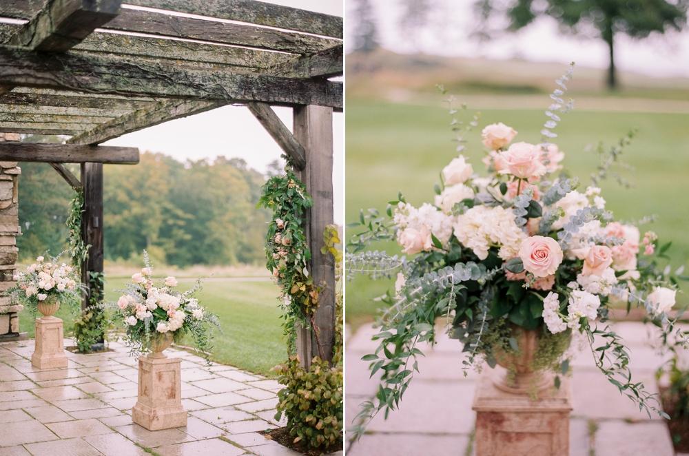Kristin-La-Voie-Photography-CHICAGO-WEDDING-PHOTOGRAPHER-KOHLER-WHISTLING-STRAITS-213