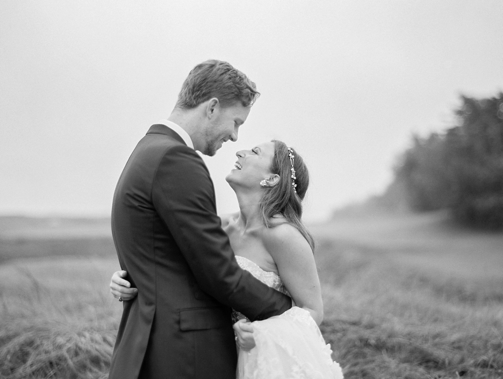 Kristin-La-Voie-Photography-CHICAGO-WEDDING-PHOTOGRAPHER-KOHLER-WHISTLING-STRAITS-3