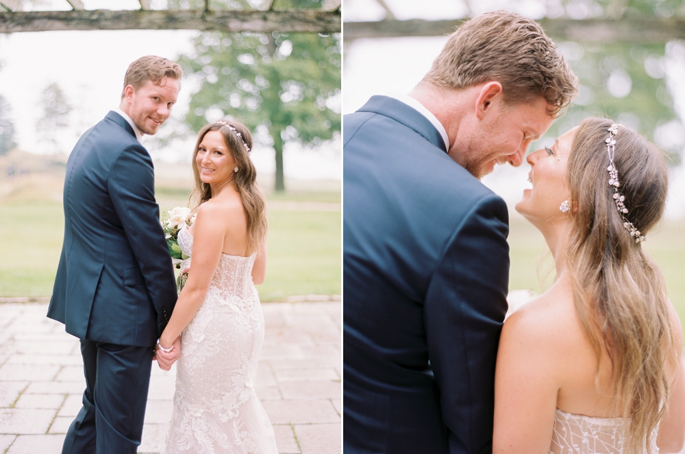 Kristin-La-Voie-Photography-CHICAGO-WEDDING-PHOTOGRAPHER-KOHLER-WHISTLING-STRAITS-50