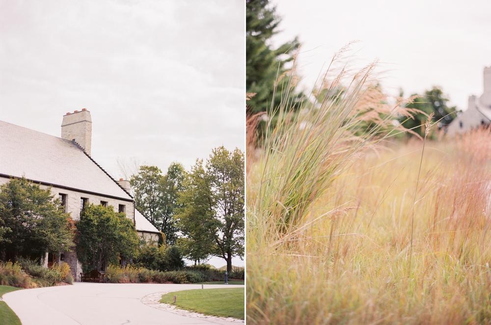 Kristin-La-Voie-Photography-CHICAGO-WEDDING-PHOTOGRAPHER-KOHLER-WHISTLING-STRAITS-65