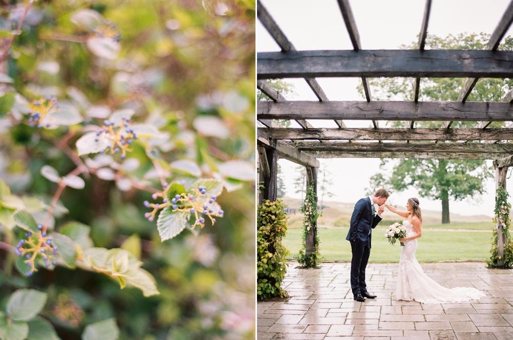 Kristin-La-Voie-Photography-CHICAGO-WEDDING-PHOTOGRAPHER-KOHLER-WHISTLING-STRAITS-68